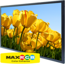Durapixel-3255-ANW_MaxRGB