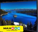 Durapixel-4309-ANK_MaxRGB