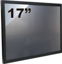 NTM1705