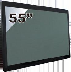 NTSP550
