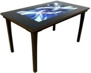 touchtable