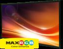 Durapixel-2325-ENW_MaxRGB