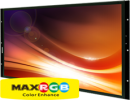 Durapixel-2435-ANW_MaxRGB