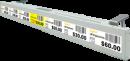 Spanpixel 2755-A