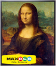 Spanpixel-4215-ANK_MaxRGB