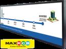 Spanpixel-4485-INK.-MaxRGB