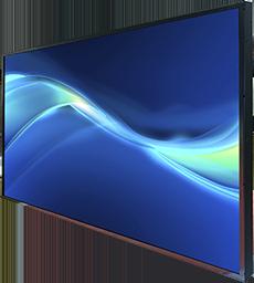 Durapixel 5506-L