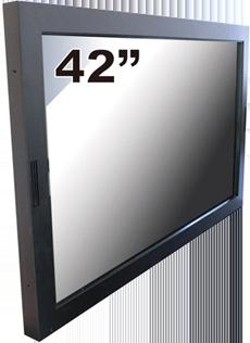 NTI420