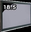 NTM1850