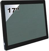 NTP170