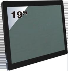 NTP190