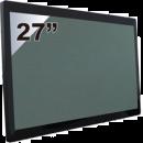 NTP270