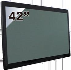 NTP420