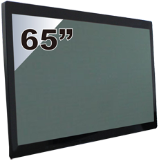 NTSP650(4K2K)