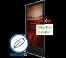 ultra-slim-dual-display